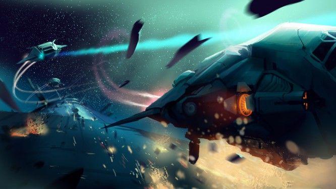scifi-mmo-games-elite-dangerous-combat-screenshot