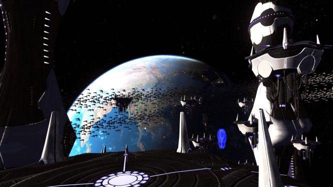 Star Trek Online Developer Interview - MMOGames.com - Your Source for MMOs & MMORPGs