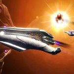 Star Trek Online - MMOGames.com - Your source for MMOs & MMORPGs