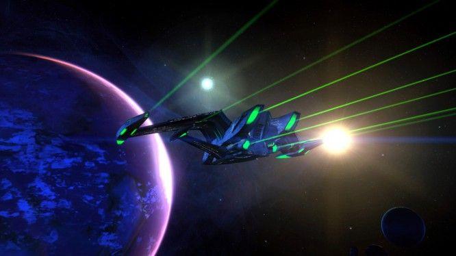 scifi-mmo-games-star-trek-online-season-8-sphere-of-influence-screenshot (3)