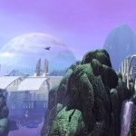 Perfect World/Cryptic Layoffs Confirmed - MMOGames.com - Your source for MMOs & MMORPGs