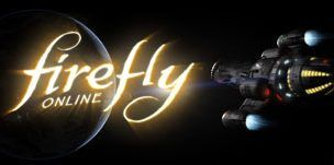 Firefly Online List Image
