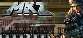 Metal Knight Zero List Image