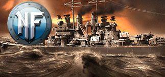 Navy Field List Image