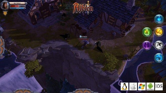 albion-online-cross-fantasy-mobile-mmorpg-sandbox-mmo-games-screenshot-2