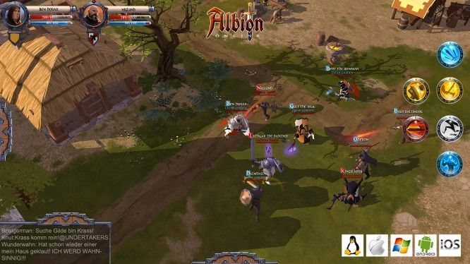albion-online-cross-fantasy-mobile-mmorpg-sandbox-mmo-games-screenshot-4