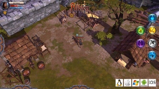 albion-online-cross-fantasy-mobile-mmorpg-sandbox-mmo-games-screenshot-6
