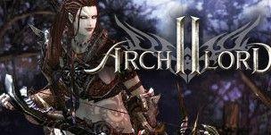 archlord-2_list_323x151