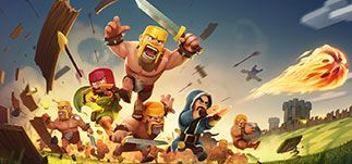 clash-of-clans_list_323x151