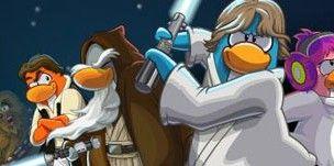club_penguin_list_323x151