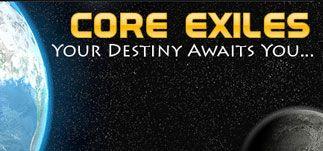 core_exiles_list_323x151