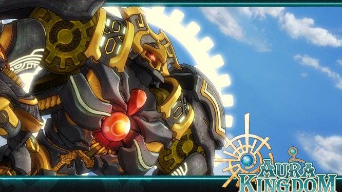 fantasy-mmo-games-aura-kingdom-online-wallpaper