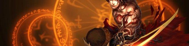 fantasy-mmo-games-blade-hunter-wallpaper