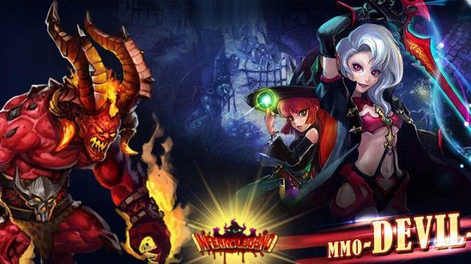 fantasy-mmo-games-inferno-legend-screenshot (2)
