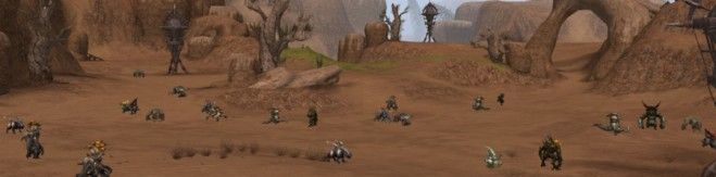 fantasy-mmo-games-lineage-2-valiance-hellbound-screenshot