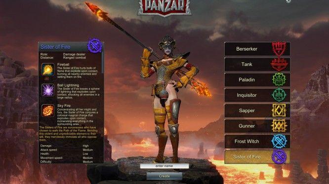 fantasy-mmogames-panzar-review-screenshot (3)