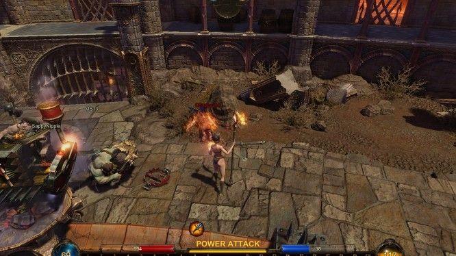 fantasy-mmogames-panzar-review-screenshot (5)