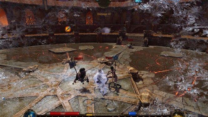 fantasy-mmogames-panzar-review-screenshot (6)