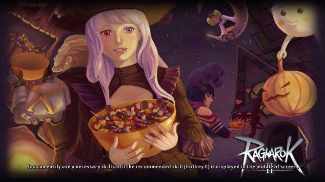 fantasy-mmogames-ragnarok-online-2-screenshot (1)