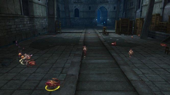 fantasy-mmogames-ragnarok-online-2-screenshot (3)