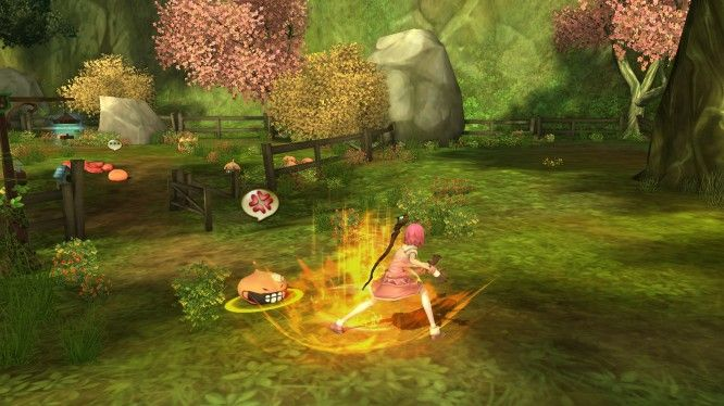 fantasy-mmogames-ragnarok-online-2-screenshot (4)