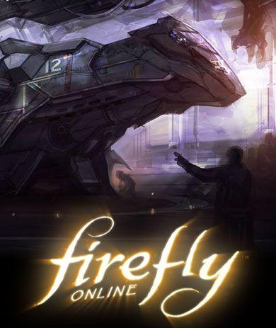 firefly_online_register_390x463