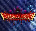 Inferno Legend