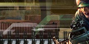 metal-knight-zero_list_323x151