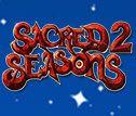 Sacred Seasons 2