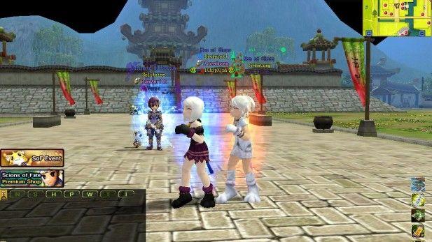 scions-of-fate-fantasy-mmorpg-mmo-games-screenshot-3