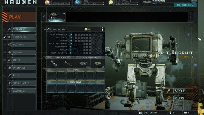 shooter-mmogames-hawken-screenshot (3)