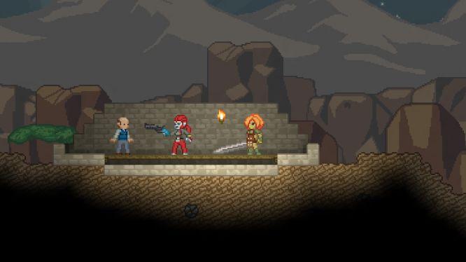 starbound-sandbox-scifi-mmo-games-screenshot-4