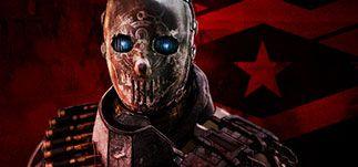war_commander_list_323x151
