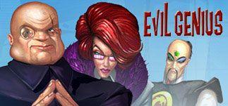 Evil Genius Online List Image