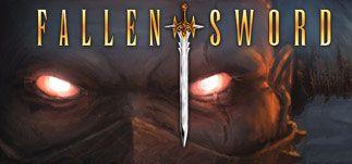 Fallen Sword List Image