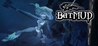 BatMUD List Image