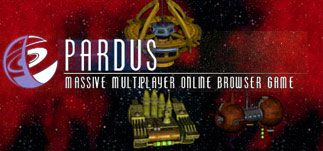 Pardus List Image