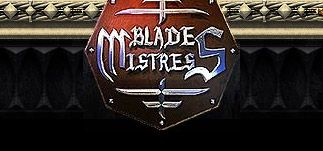 blade_mistress_returns_list_323x151