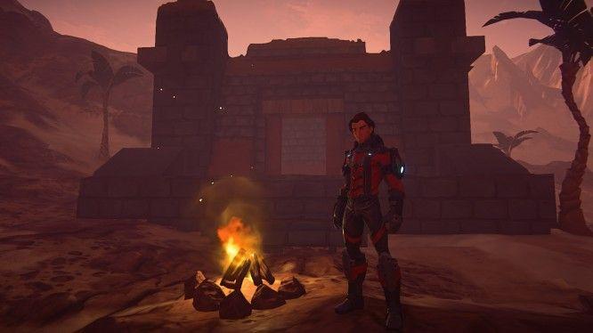 everquest-next-landmark-editor-other-mmo-games-screenshot-4