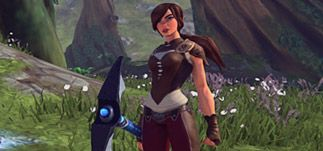 everquest-next-landmark_list_323x151