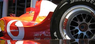 f1_manager_list_323x151