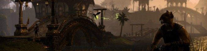 fantasy-mmogames-elder-scrolls-online-khajiit-screenshot