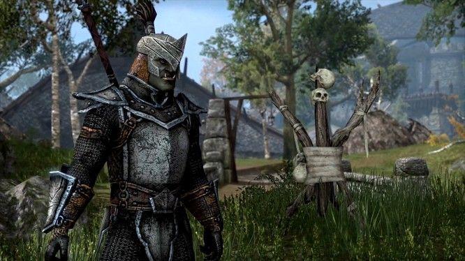 fantasy-mmogames-elder-scrolls-online-orsimer-orc-screenshot