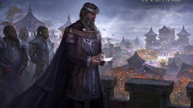 fantasy-mmogames-elder-scrolls-online-redguard-artwork