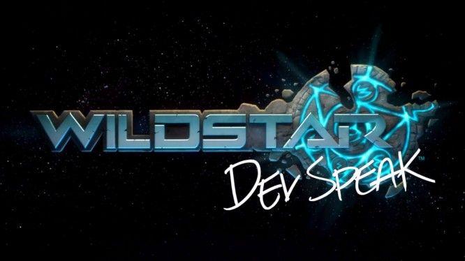 fantasy-mmogames-wildstar-Devspeak