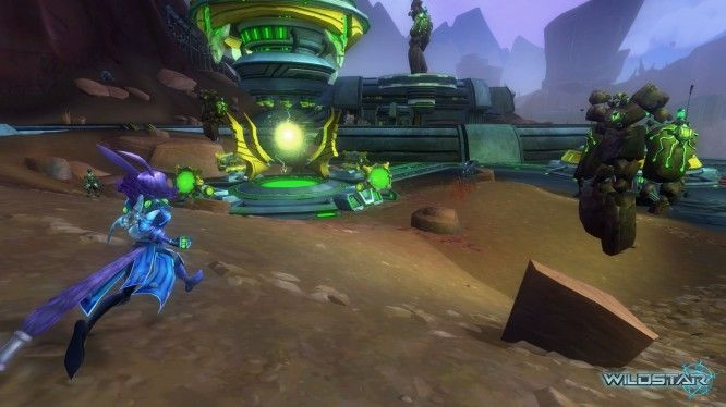 fantasy-mmogames-wildstar-space-opera