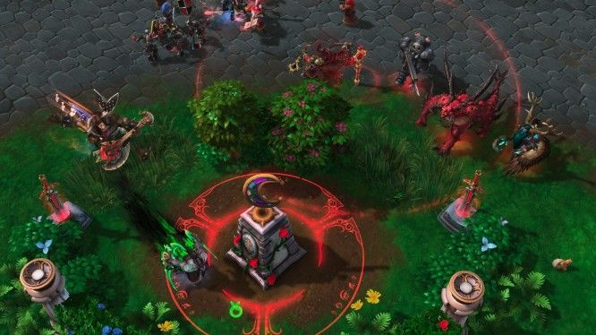heroes-of-the-storm-bizzard-moba-mmo-games-screenshot-6