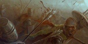 imperia-online_list_323x151