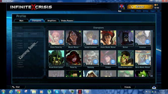 moba-mmogames-infinite-crisis-beta-preview-screenshot (2)