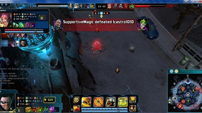 moba-mmogames-infinite-crisis-beta-preview-screenshot (8)